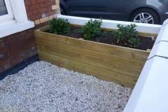 Little Planters